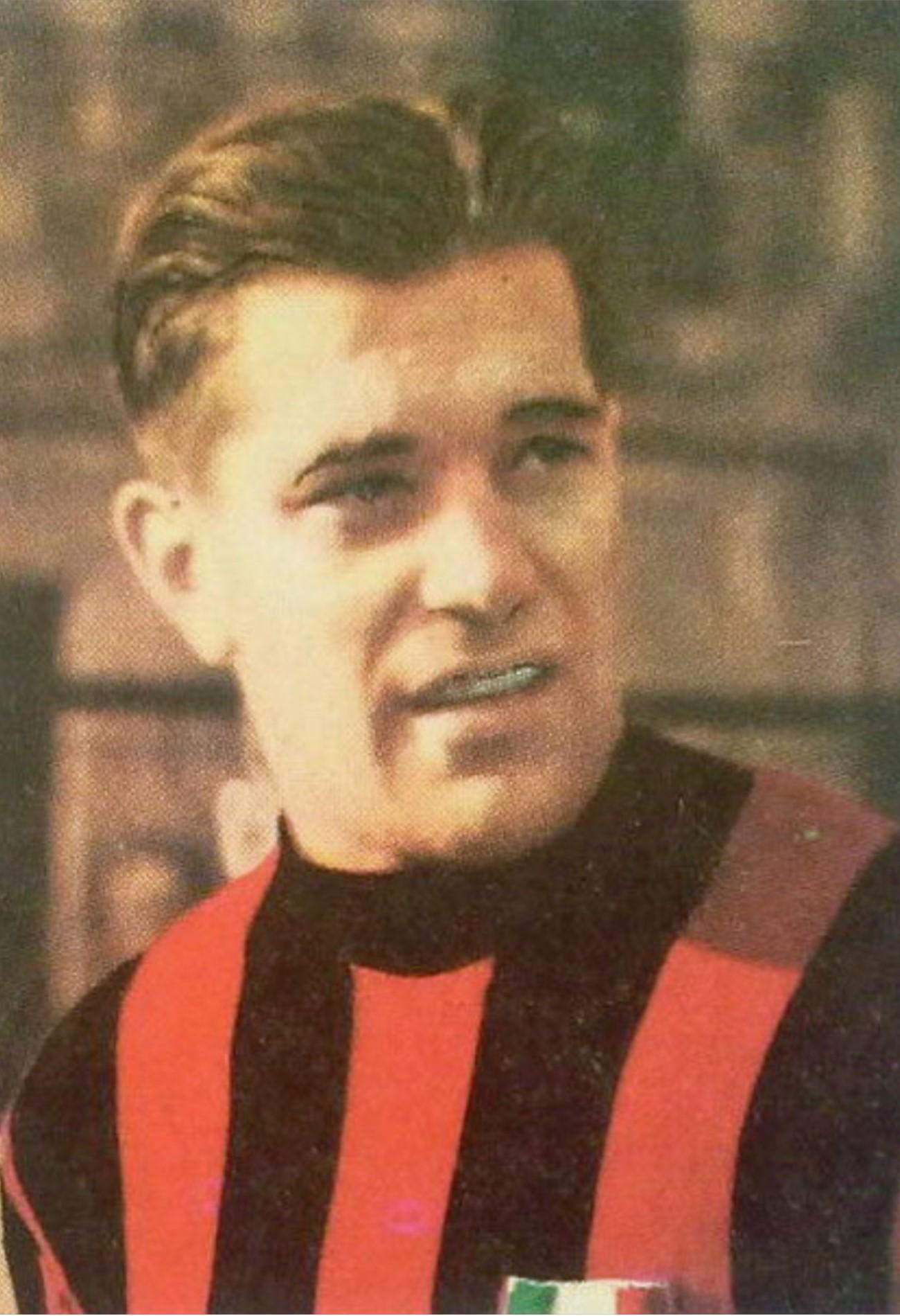 Gunnar_Nordahl_-_AC_Milan