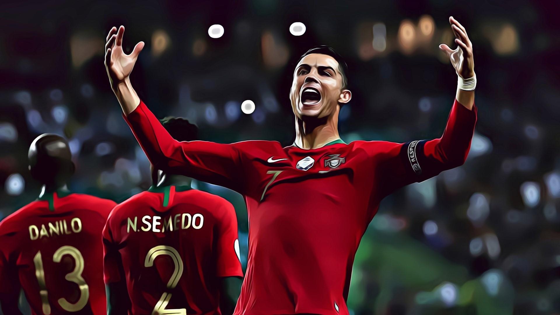 cristiano-ronaldo-portugal-2019
