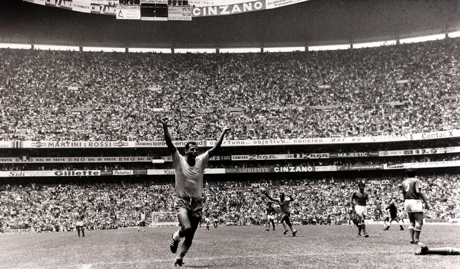 Alberto 1970