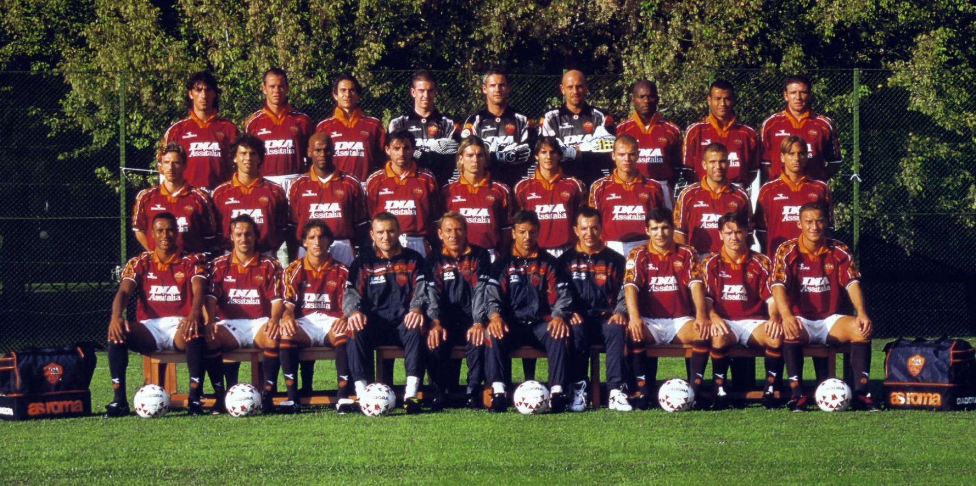 Associazione_Sportiva_Roma_1998-99