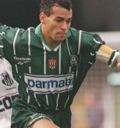 Cafu Palmeiras SMALL