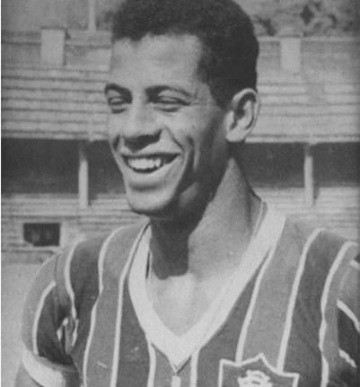 Carlos A Fluiminese 2