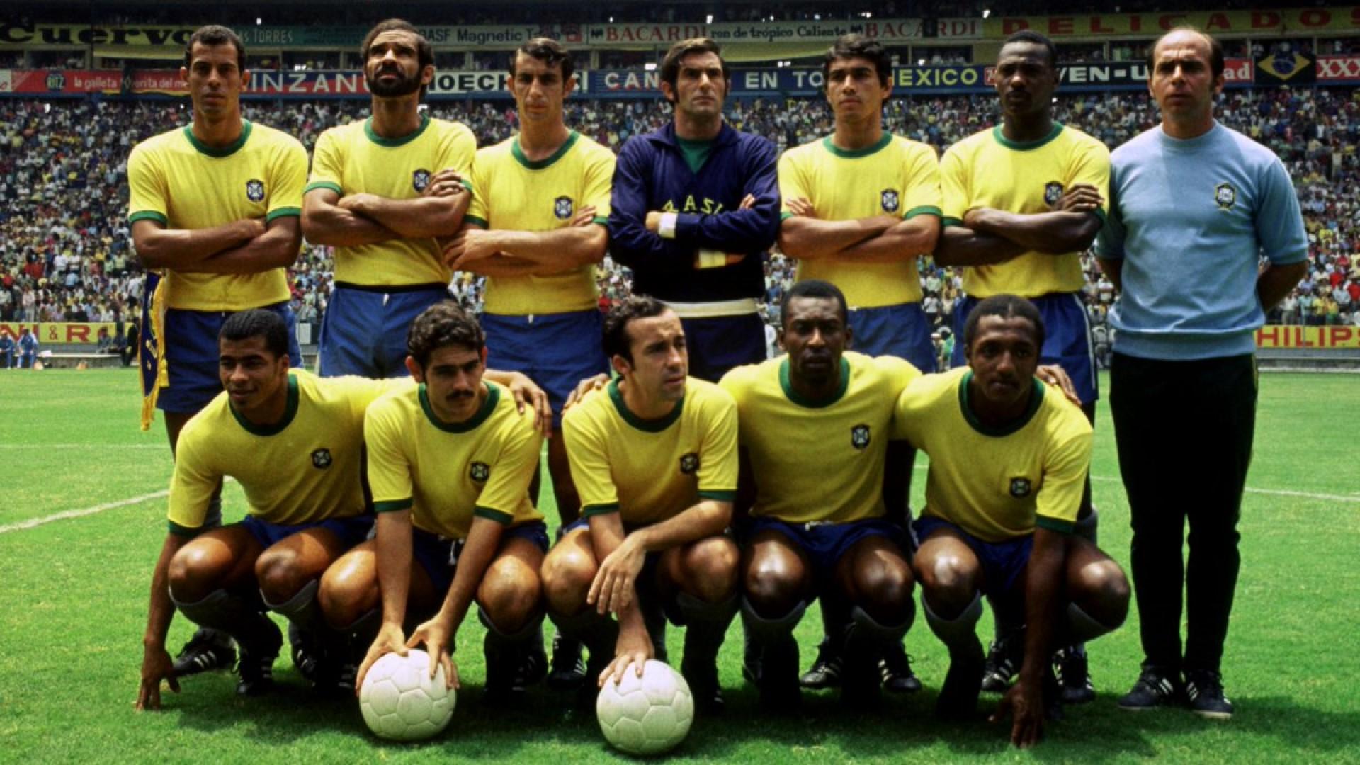 alberto brazil side