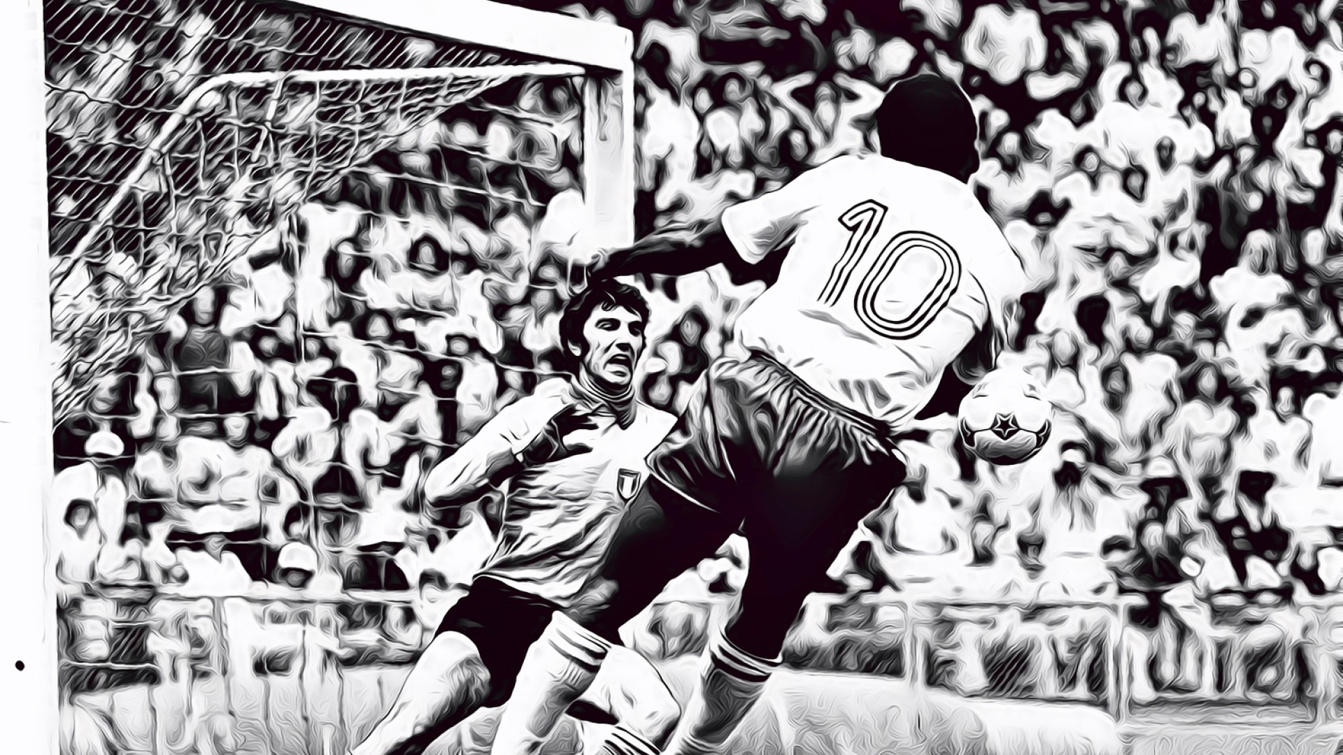 Zoff-v-Pele-1976