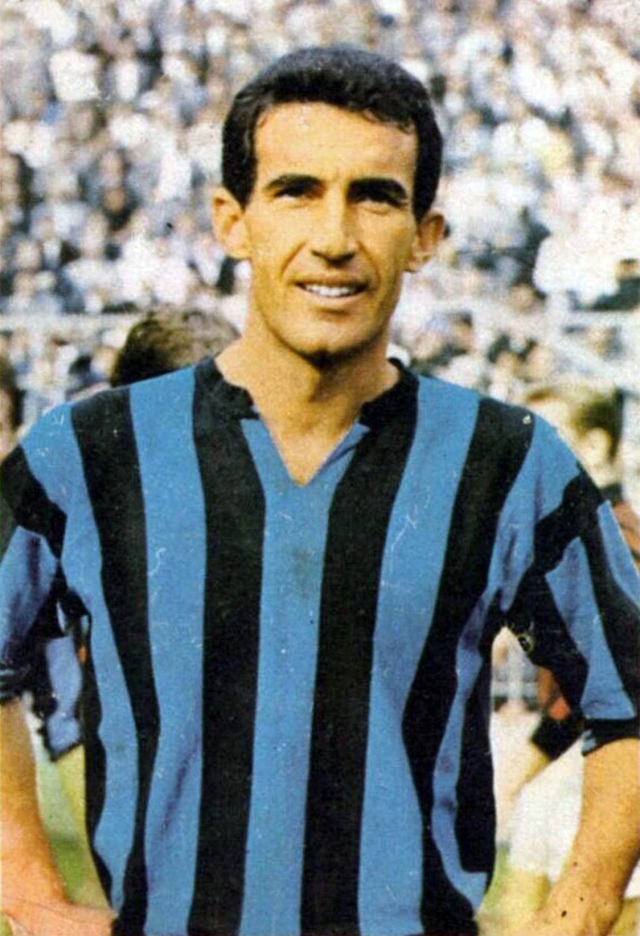 Armando_Picchi_-_FC_Inter_1961-62