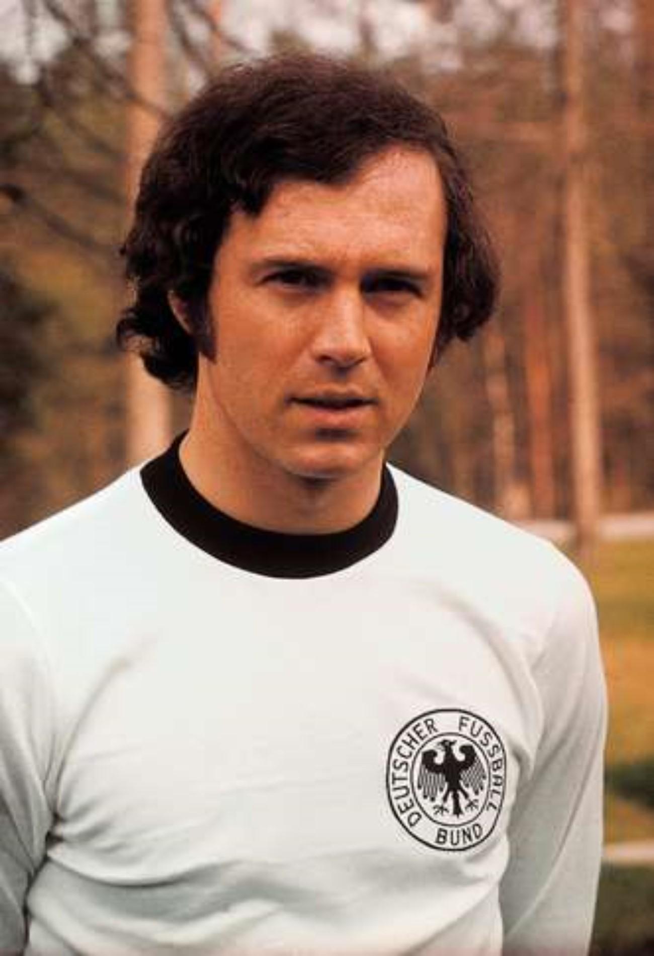 Beckenbauer2