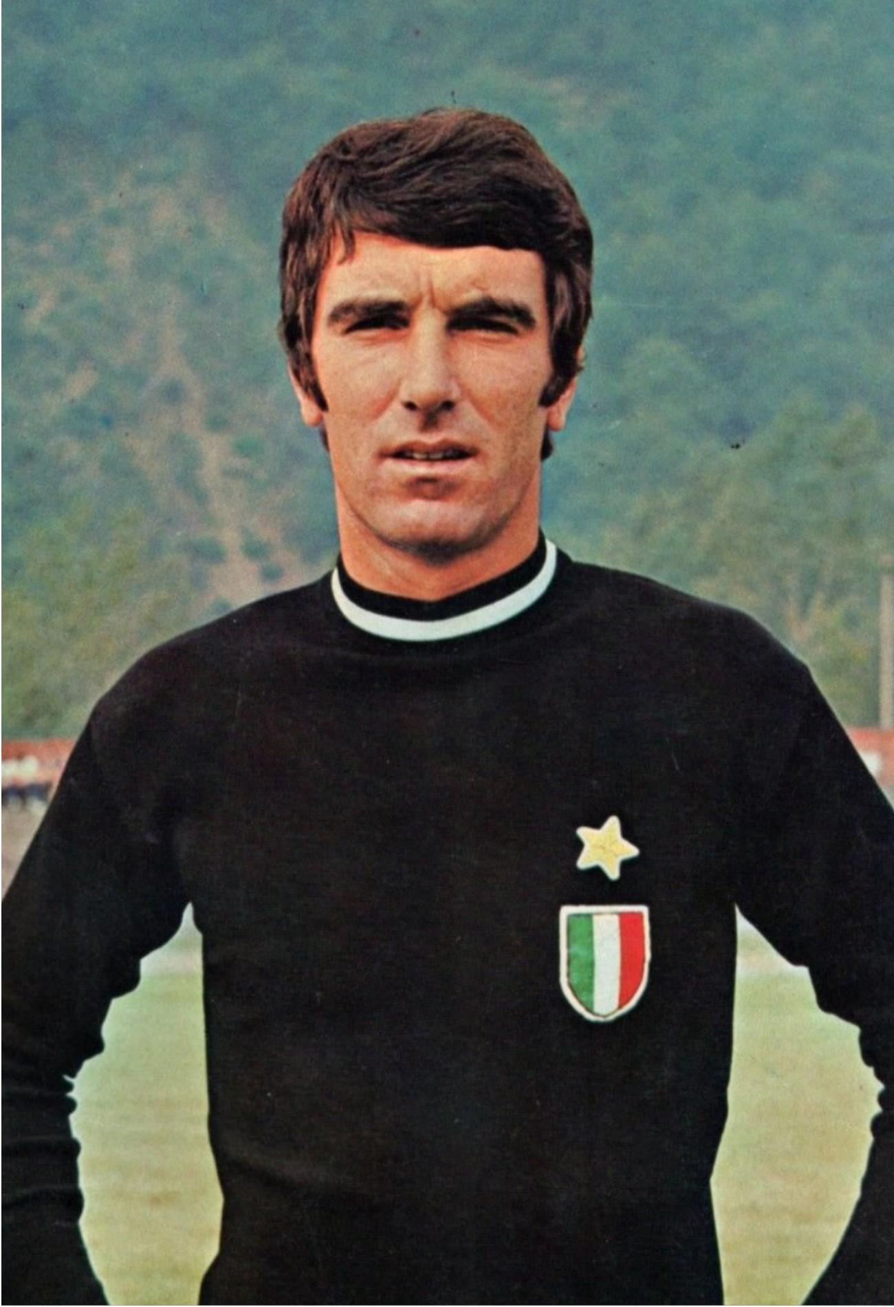 Dino_Zoff_-_1972_-_Juventus_FC