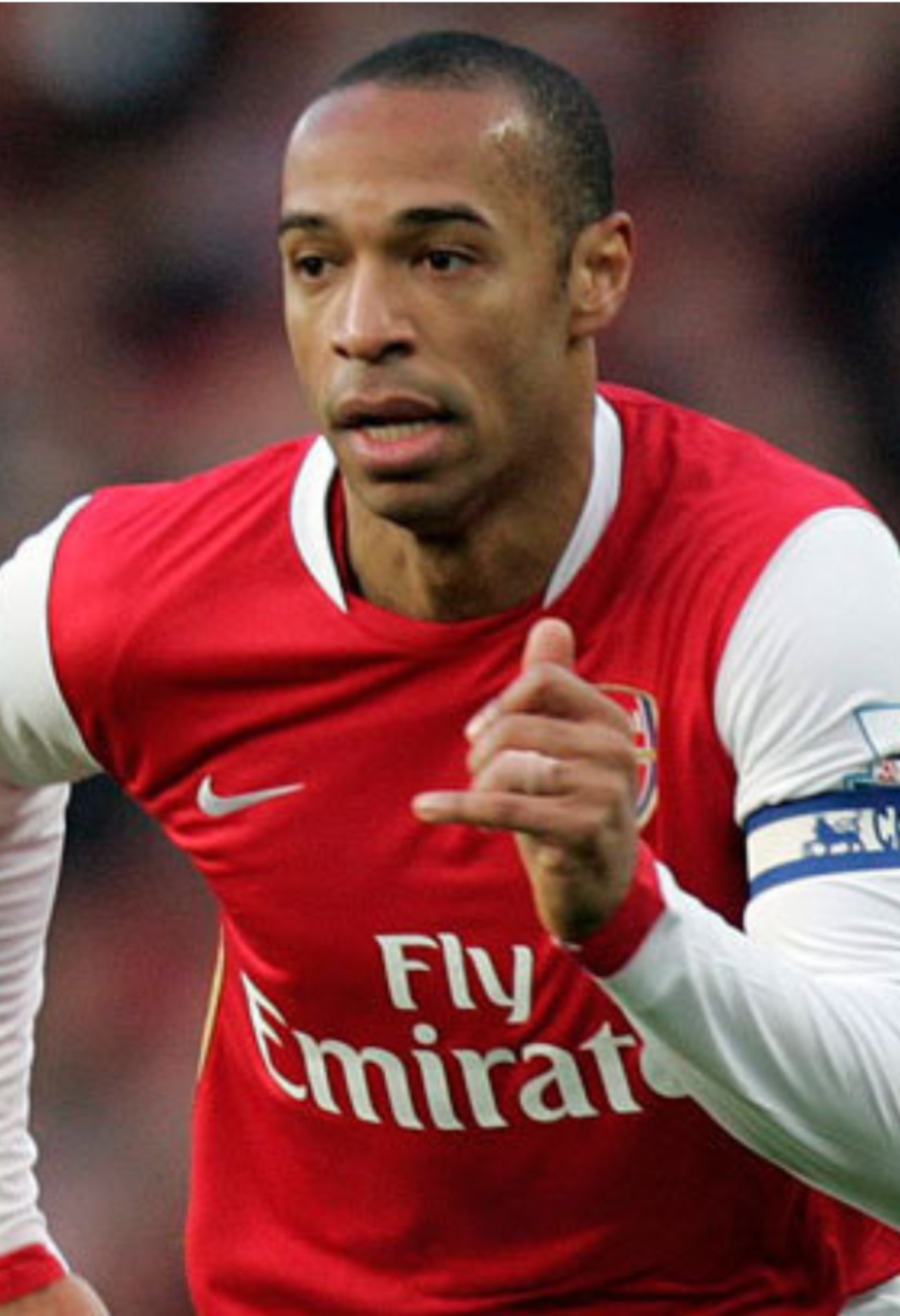 Arsenal-legend-Thierry-Henry-624927