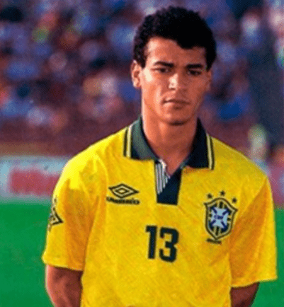 2021 dream 💣 soccer brasil league kit Dream League