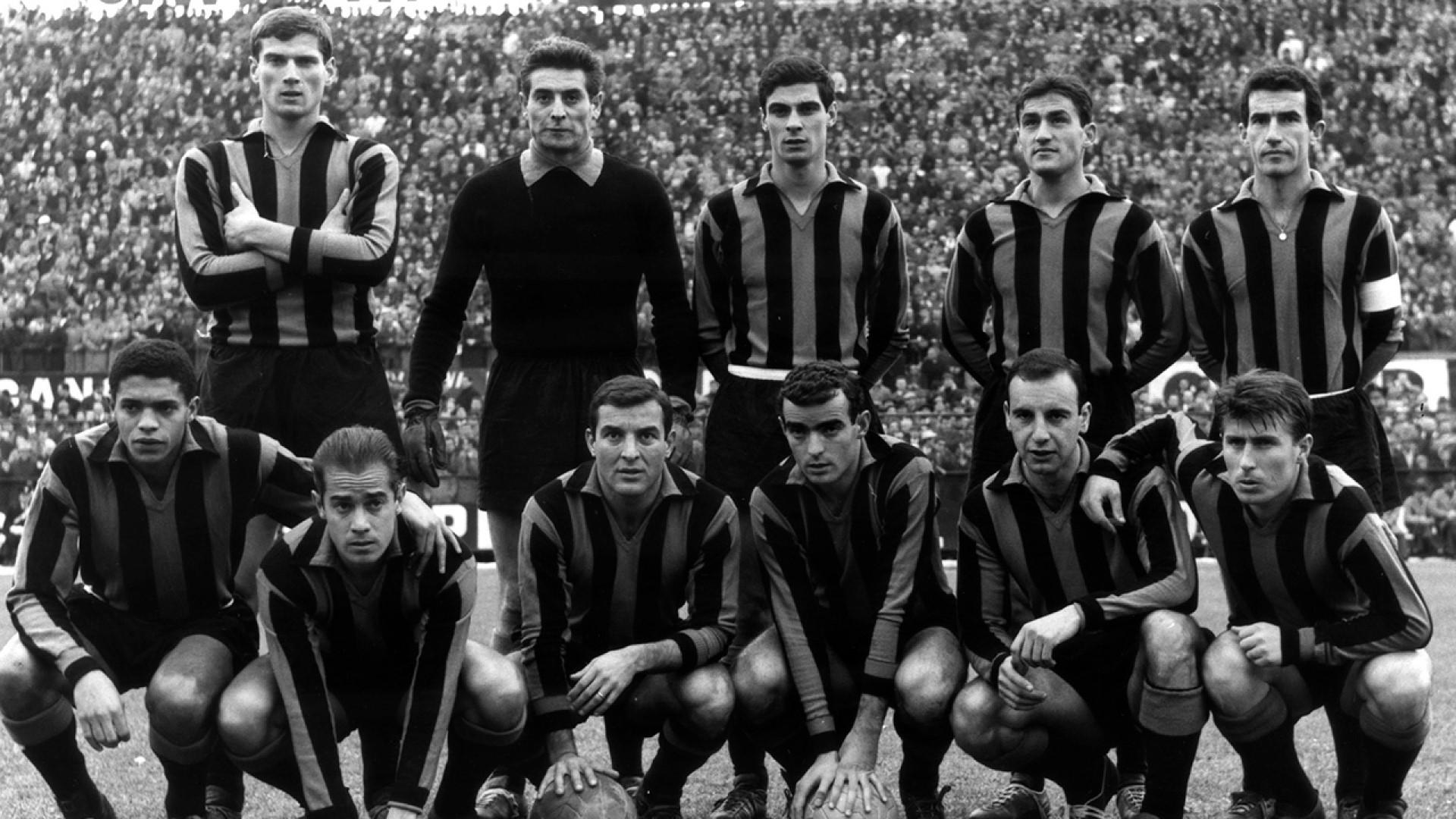 Inter_1962-63