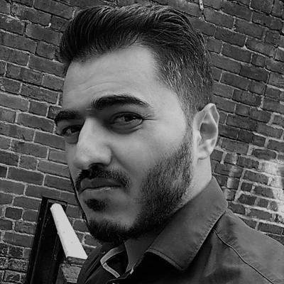Raees Mahmood