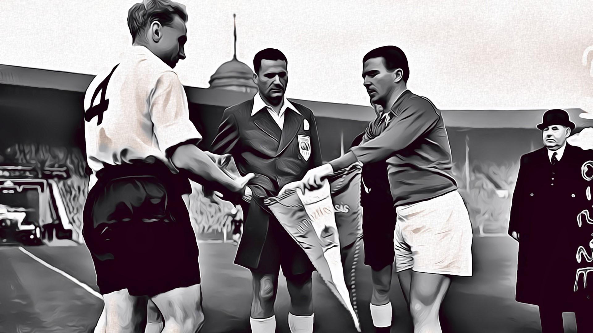 Hungary v England.jpg 2