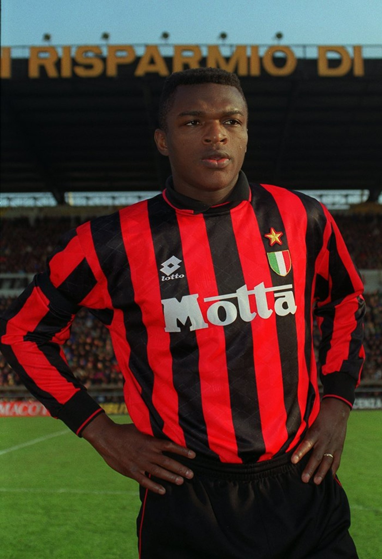 desailly 4