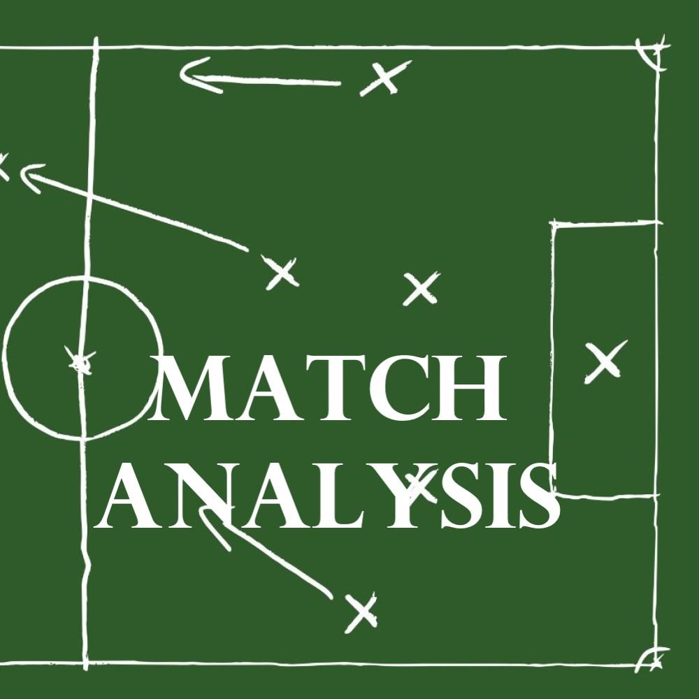 match analysis final