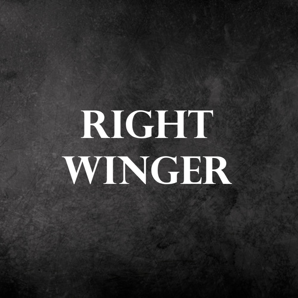 Right Winger