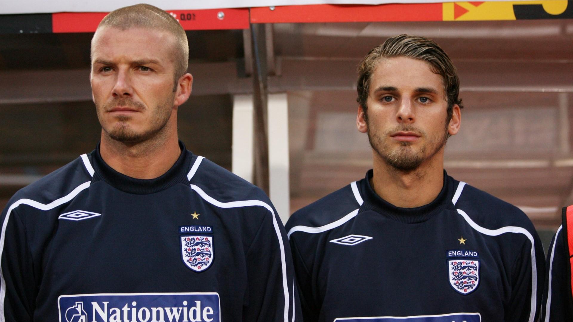 David-Bentley-and-David-Beckham