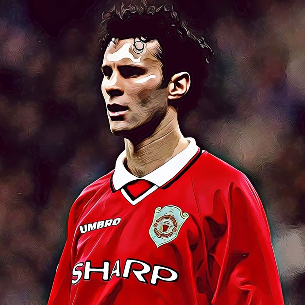 Websquaere giggs