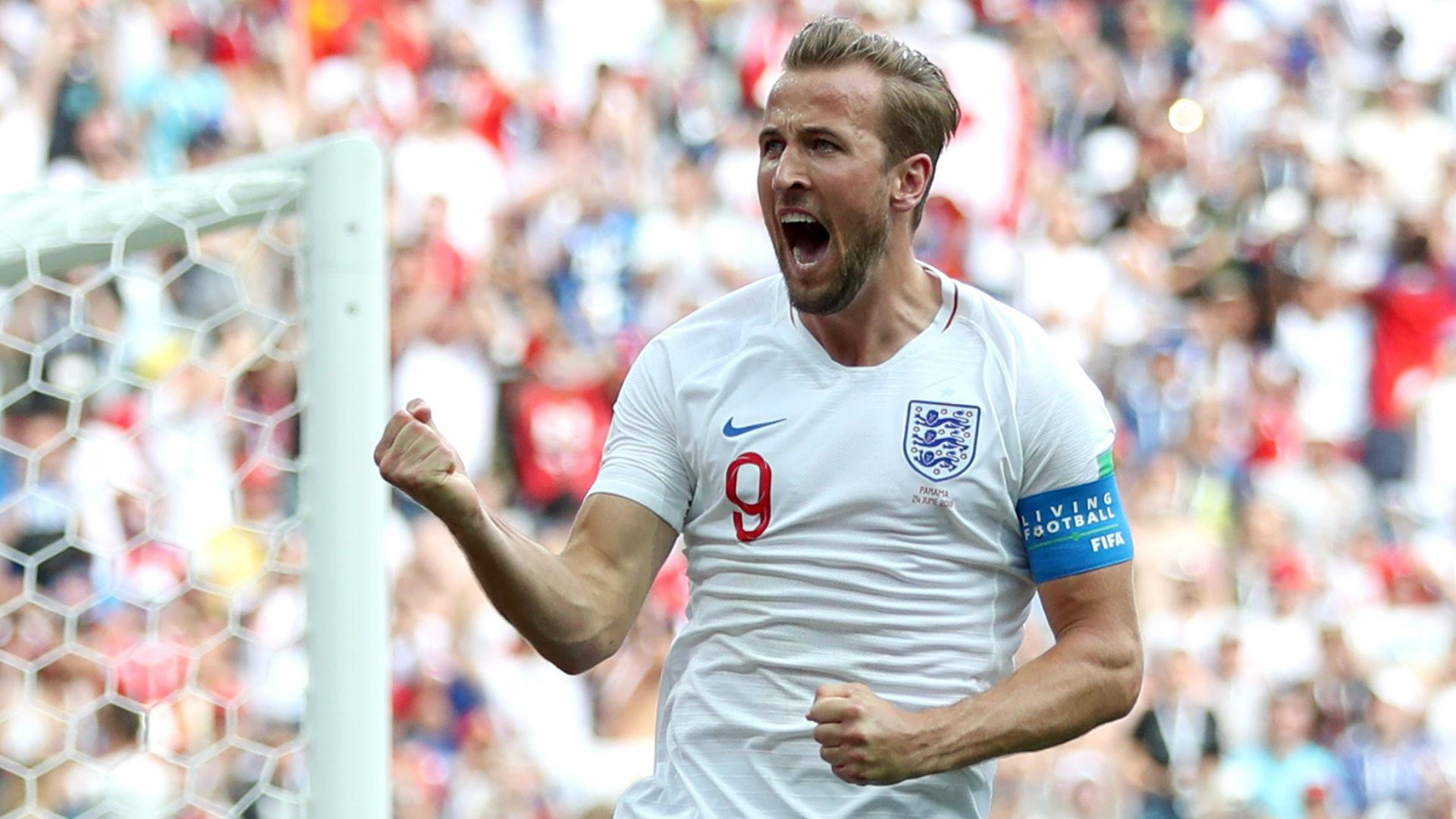 harry-kane-england-panama-world-cup-2018_1ldwpg7nssrxl1rddjy5s31r7x