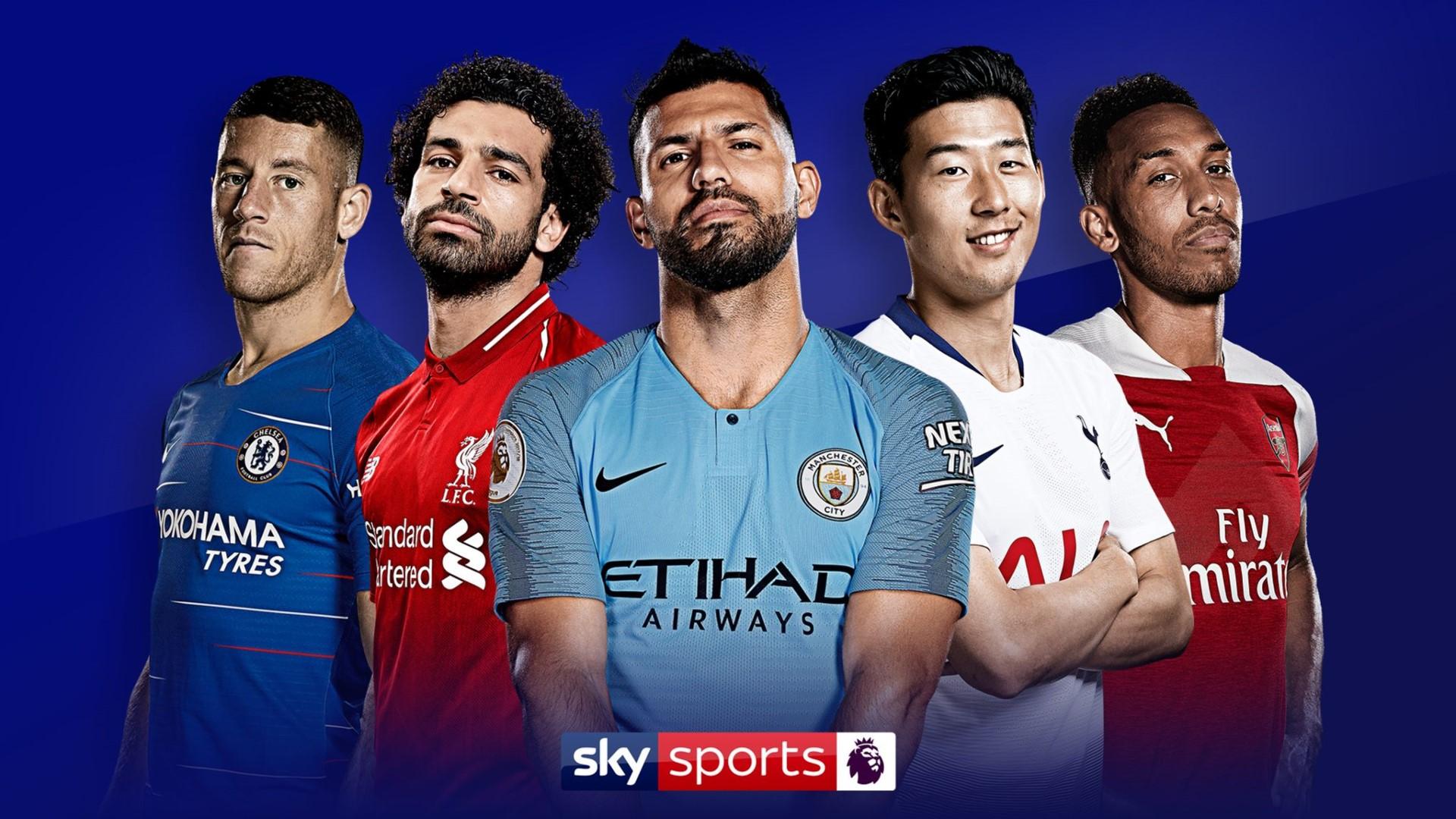 skysports-premier-league-fixtures_4692373